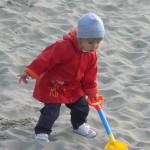Wat is kinderfysiotherapie?